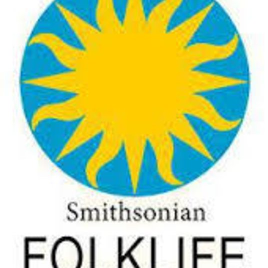 Folklore Program Awarded Curriculum Impact Grant
