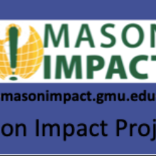 SIS Faculty win Provost's Summer Team Impact Project award for 2020