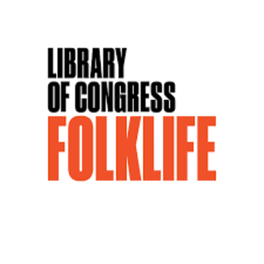 Graduate Student Claire Denny on Folklife Today Blog