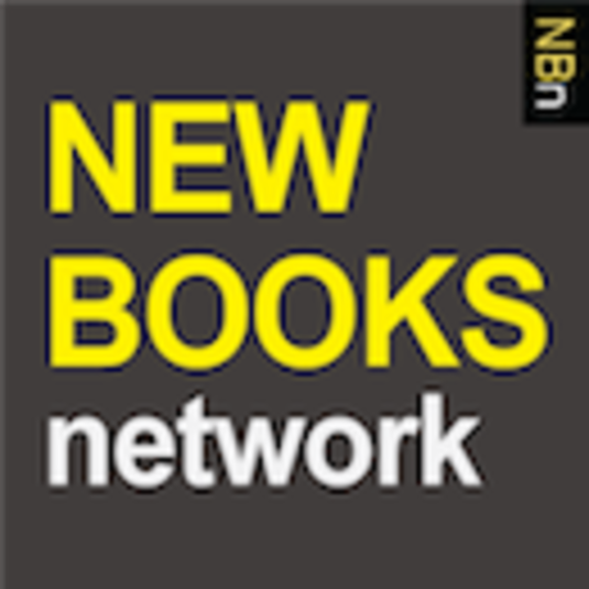 Lijun Zhang Interviewed on New Books Network