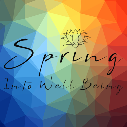 Perspectives on Well-Being: Belonging and Purpose
