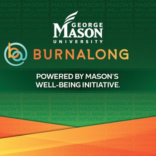 Mason BurnAlong Helps Students and Employees Thrive Together During the Coronavirus Outbreak