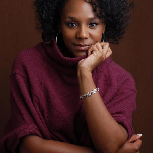 Oct 20, 7pm: The Artist-Activist: Centering Black Voices with Bree Newsome