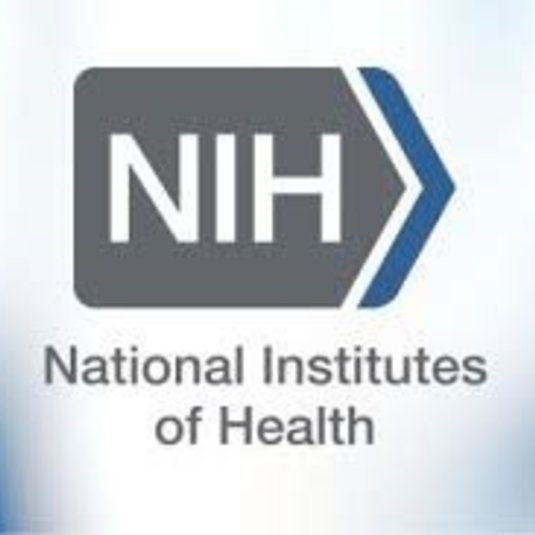 NIH Announces a R01 for Early Stage Investigators