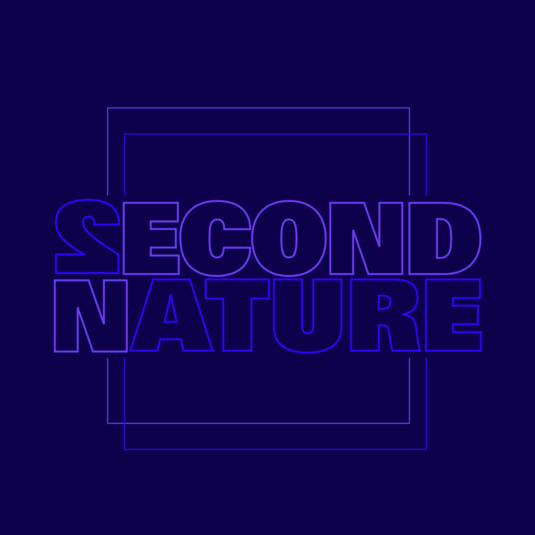 Second Nature 02: Interview with Dr. Adom Getachew