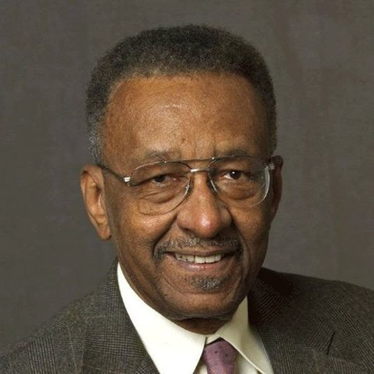 In memoriam: Dean, Economics Department Reflect on Contributions of Walter Williams