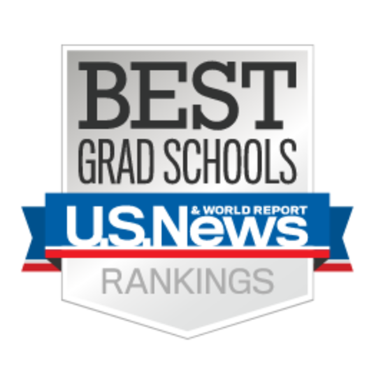 Mason's criminology, law and society graduate program ranked #10 by US News & World Report