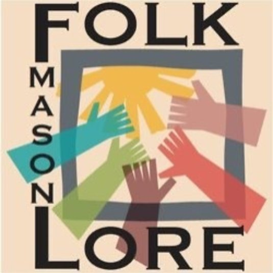 New Graduate Folklore Curriculum to Launch in Fall 2021