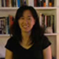 Yoonmee Chang, Writing the Ghetto:  Class, Authorship and the Asian American Ethnic Enclave