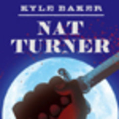 Baker's Novel Selected for the 2010 Text and Community Program