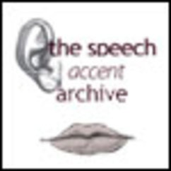 Speech Accent Archive Named Outstanding Reference Site