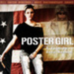 """Poster Girl"" Documentary to Premiere at Mason on April 27"