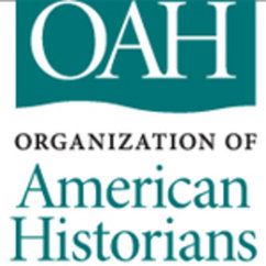 Smith and Zagarri Named Distinguished Lecturers by History Organization