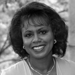 Anita Hill to Speak for Annual Sojourner Truth Lecture