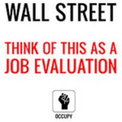 "Scholars, Experts Discuss Global Implications of ""Occupy"" Movement"