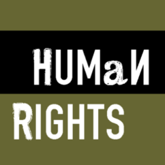 New for Spring 2012: WMST 600-Narratives of Human Rights