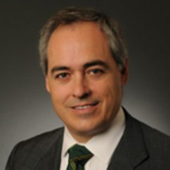 Board of Visitors Selects Dr. Angel Cabrera as George Mason University President