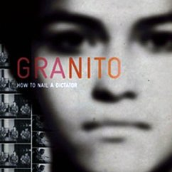 Screening of Granito