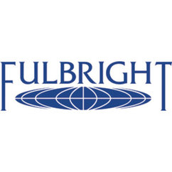 Students, Alumnus Awarded Fulbright Grants