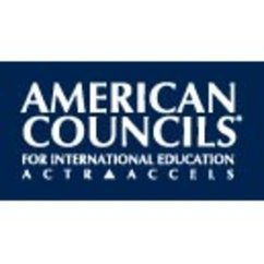 Professor Barnes Awarded American Councils Research Fellowship
