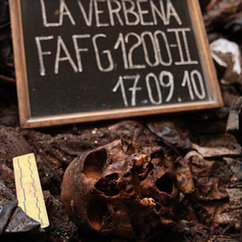 Truth Among the Bones: How Forensic Anthropology is Leading the Way for Justice in Guatemala