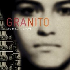 Granito screening and discussion