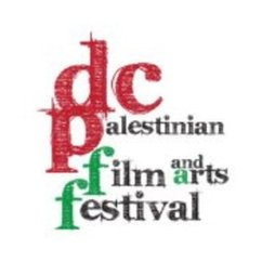 Palestinian Film Festival Returns to DC, and Mason!