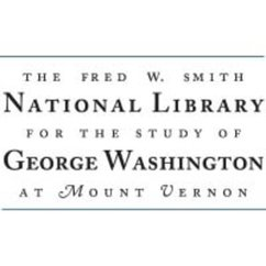 PhD Candidate White Wins Mount Vernon Library Fellowship