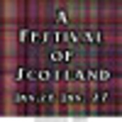 Susan Tichy and Joy Fraser to Present at the Festival of Scotland, January 26th
