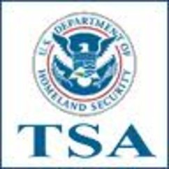 CLS Professors Examine TSA Security Program
