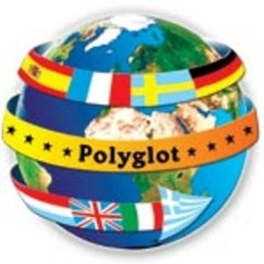 The 6th Annual Polyglot Performances