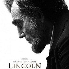 Abraham Lincoln Revisited