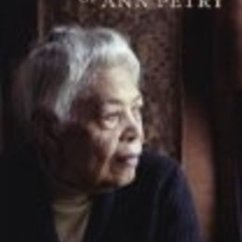 Keith Clark publishes new book on Ann Petry