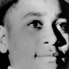 C-SPAN3 Features Suzanne Smith Class on Emmett Till