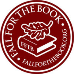 Mason's Fall for the Book Festival Celebrates Its 15th Year