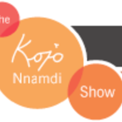 Professor Richard Nanian on the Kojo Nnamdi Show