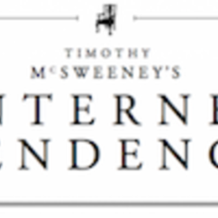 Alum Elizabeth Eshelman Has A New Regular Column in McSweeney's Internet Tendency