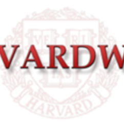 "Paul D'Andrea's One-Act Play, ""Win Win"" a Winner in the Harvardwood 2014 Writers Competition"