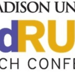 Undergraduate Brooke Thomas Will Present Paper At the 2014 Madrush Conference At JMU