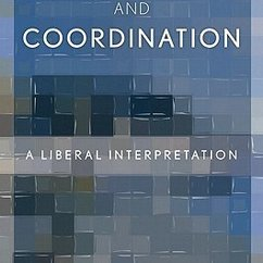 Symposium on Daniel B. Klein's Knowledge and Coordination book