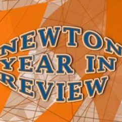 NEWTON 2013 Year in Review