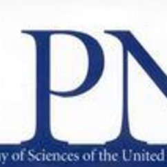 Jenny Culbertson Publishes Article in the Proceedings of the National Academy of Sciences (PNAS)