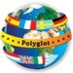 Polyglot Performances: Music, Theater & Poetry in 10 Languages
