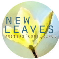 New Leaves Writers' Conference Starts This Week, April 7-11