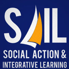 Introducing Social Action and Integrative Learning (SAIL)