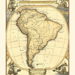 Seats available for LAS 100 - Introduction to Latin American Studies!