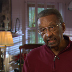 Professor Walter E. Williams' documentary to be televised this Fall