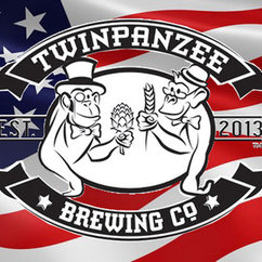 Alumnus Antonio Maradiaga Introduces the Twinpanzee Brewing Company