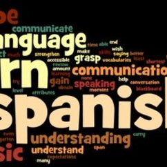 Faculty Team Up to Teach Spanish Online