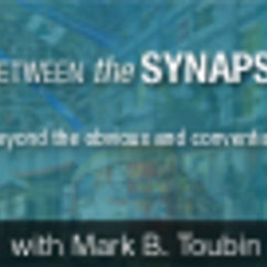 "Alum Sarah Marcus Inteviewed On Voice of America's ""Between the Synapse"""